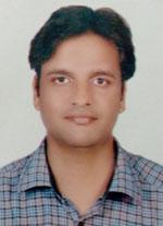 Abhinav-Sharma