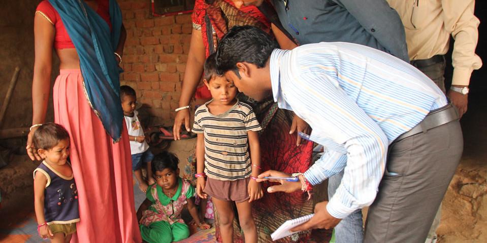 Childrens-Health-Nutrition-1