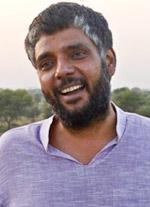 Jayesh-Joshi-Vaagdhara