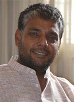 Jayesh-Joshi