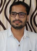 Majid-Khan-Vaagdhara