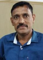 VAAGDHARA Team: Janjatiya Swaraj Kendra