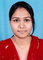 Neha-Bhatt