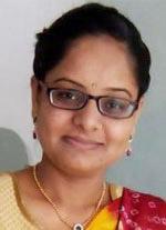 Nisha-Chouhan-Vaagdhara