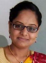 Nisha-Chouhan