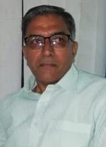 P-L-Patel-Vaagdhara