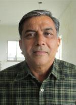 PL-Patel