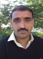 Parmesh-Patidar-Vaagdhara