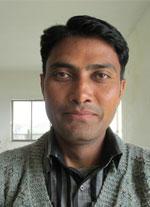 Pramod-Pandya