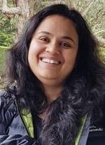 Richa-Sharma-Vaagdhara