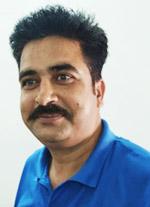 Sohan-Nath-Vaagdhara