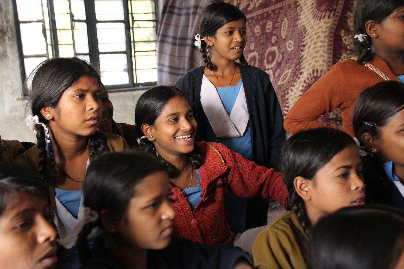 Women-Empowerment-4