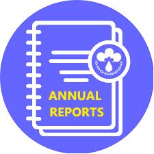 icon-annual-reports