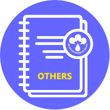 icon-other-reports