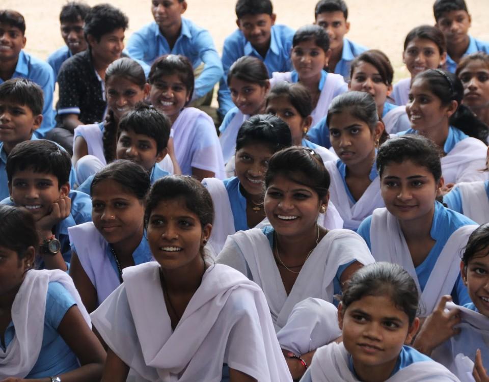 vaagdhara-women-empowerment