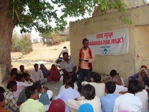 vaagdhara_952CAG Workshop 3