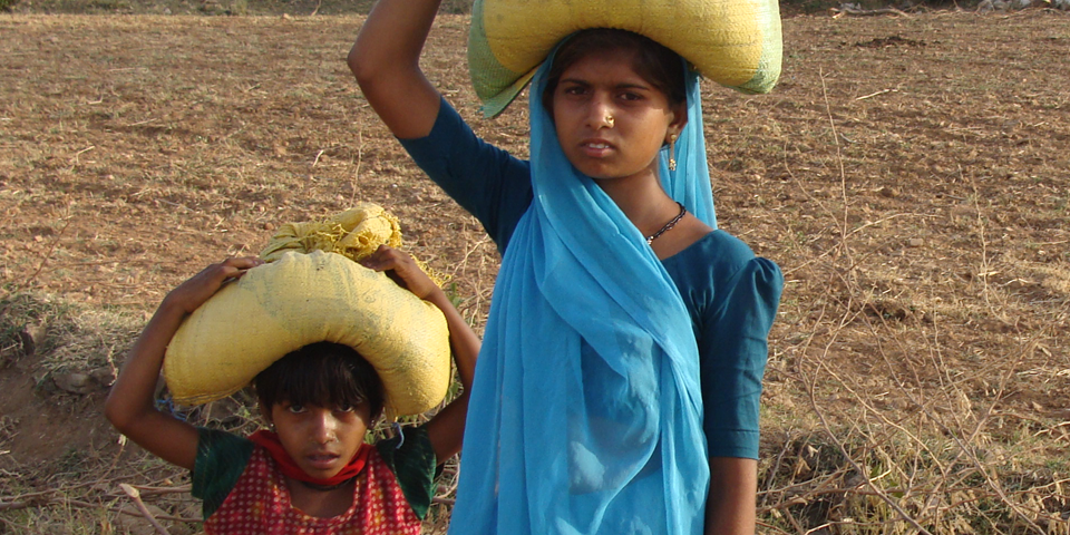 child-labour-vaagdhara