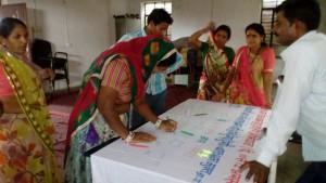 stop-child-labor-vaagdhara-2