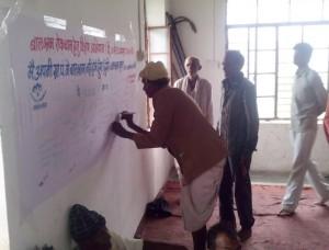 stop-child-labor-vaagdhara-4