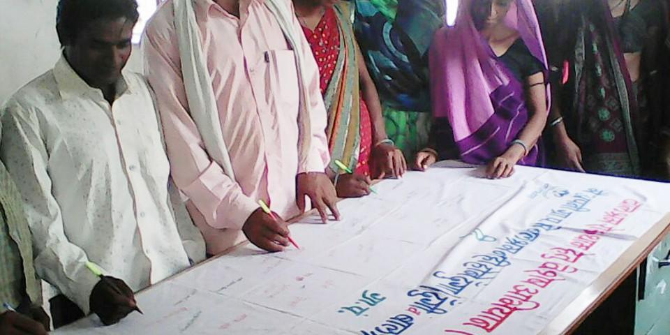 stop-child-labor-vaagdhara