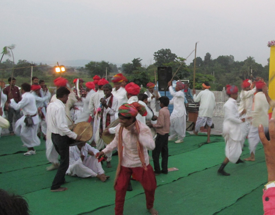 vaagdhara-annual-function-2016