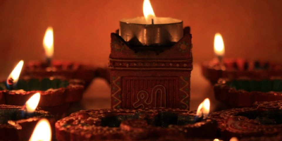 vaagdhara-diwali