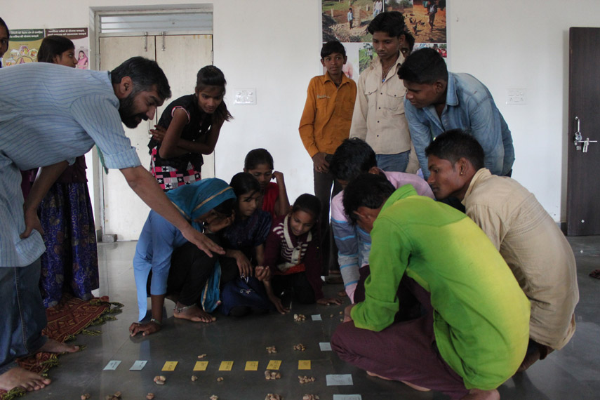 sachha-bachpan-vaagdhara-2