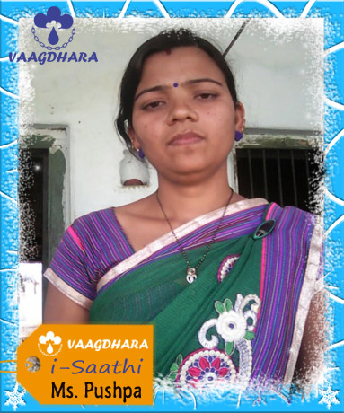 vaagdhara-internet-saathi
