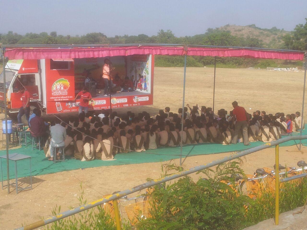 Balika-Gourav-Yatra-Vaagdhara-5