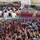 Nutrition-fair-Janjatiya-Swaraj-Sangathan-Anandpuri