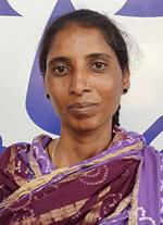 Bina-Damor-Kushalgarh-Vaagdhara
