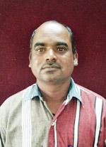 Chagan-Lal-Ninama-Vaagdhara