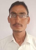Chandu-Lal-Yadav-Vaagdhara