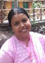 Chhaya-Jamba-Vaagdhara