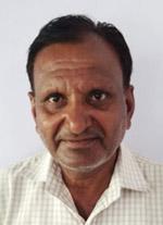 Dalpat-Singh-Solanki-Vaagdhara