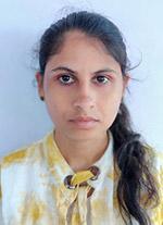 Deepika-Kumari-Vaagdhara