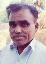 Devchand-Damor-Vaagdhara
