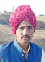 Dinesh-Dindor-Vaagdhara