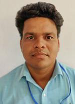 Dinesh-Patel-Vaagdhara