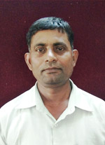 Ganesh-Lal-Adiwasi-Vaagdhara