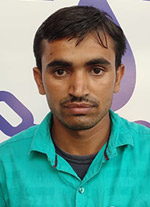 Gautam-Lal-Charpota-Kushalgarh-Vaagdhara