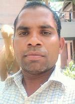Jagdish-Chandra-Gendot-Vaagdhara