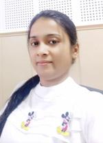 Jagrati-Bhatt-Vaagdhara