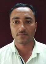 Kamal-Kant-Damor-Vaagdhara