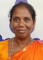 Kamla-Bhagora-Kushalgarh-Vaagdhara
