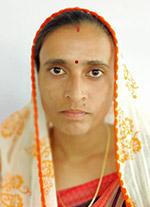 Kanta-Devi-Vaagdhara