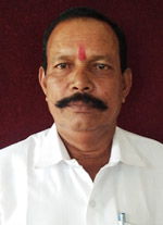 Lalit-Kumar-Parmar-Vaagdhara