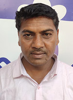 Manohar-Maida-Kushalgarh-Vaagdhara