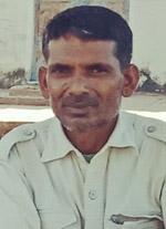 Motilal-Meena-Vaagdhara