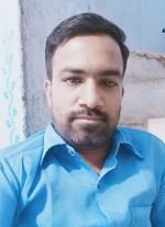 Mukesh-Singhal-Vaagdhara